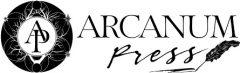 Arcanum Press